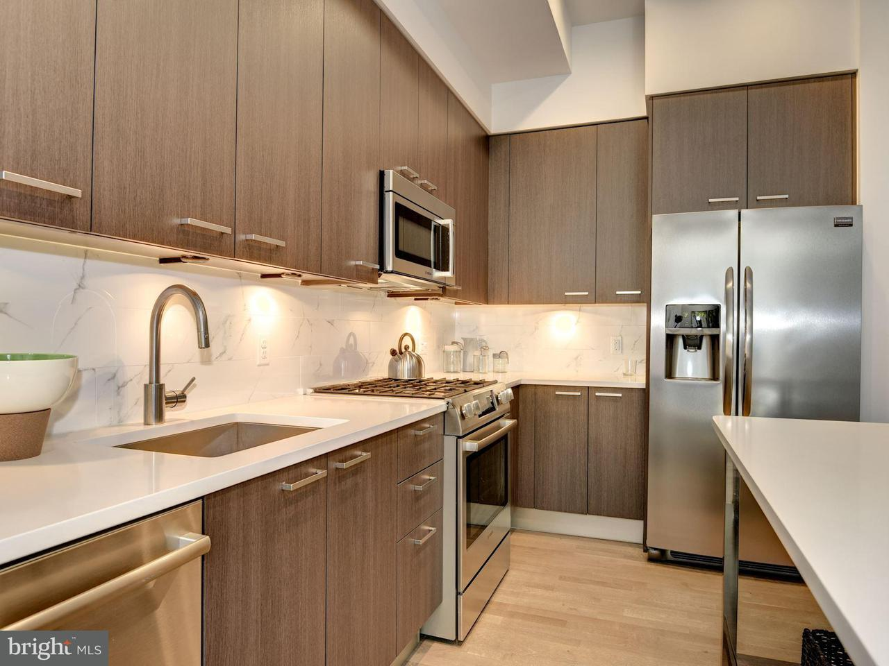 Additional photo for property listing at 525 Water St Sw #431 525 Water St Sw #431 Washington, District Of Columbia 20024 Verenigde Staten