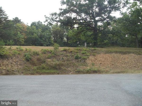 Additional photo for property listing at New Hope Road  Berkeley Springs, West Virginia 25411 United States