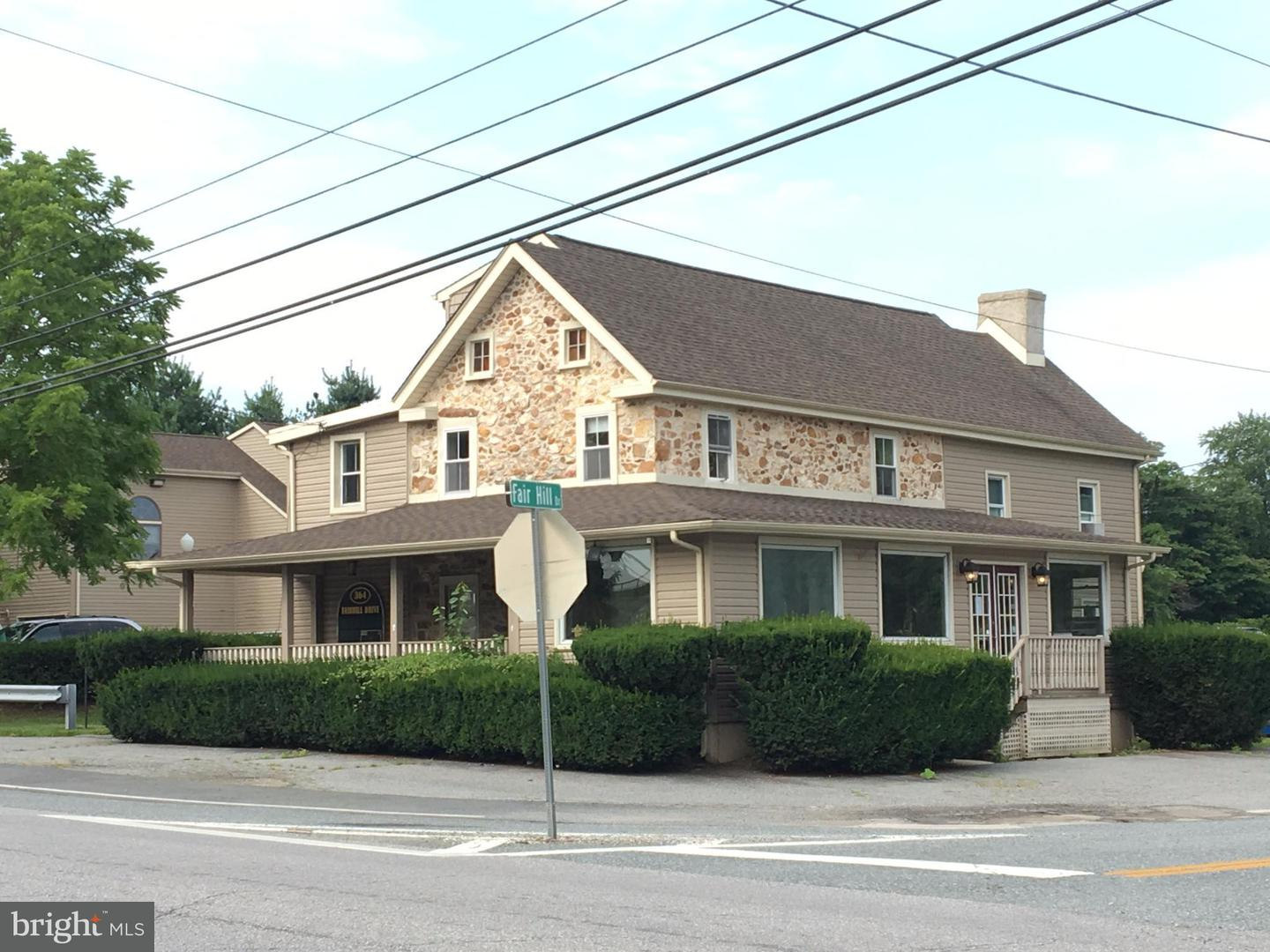Other Residential for Rent at 364 Fair Hill Dr #suite E Elkton, Maryland 21921 United States