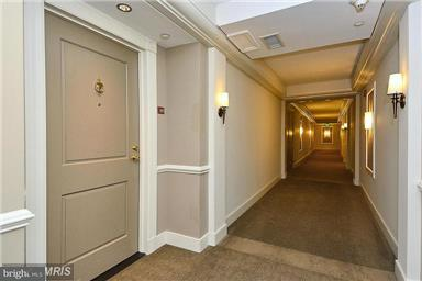 Additional photo for property listing at 5 Park Pl #522 5 Park Pl #522 Annapolis, Мэриленд 21401 Соединенные Штаты