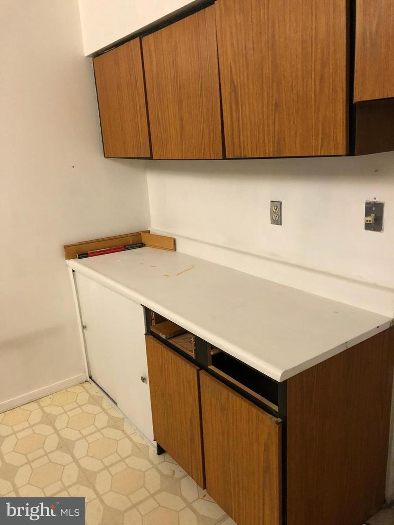 Single Family for Sale at 6606 Park Heights Ave #701 Baltimore, Maryland 21215 United States