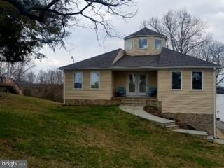 Property for sale at 37 Stonewall Ct, Mineral,  VA 23117