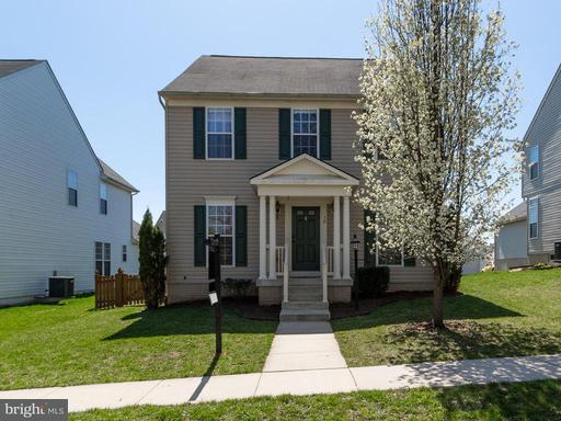 Property for sale at 30 Lovett Dr, Lovettsville,  VA 20180