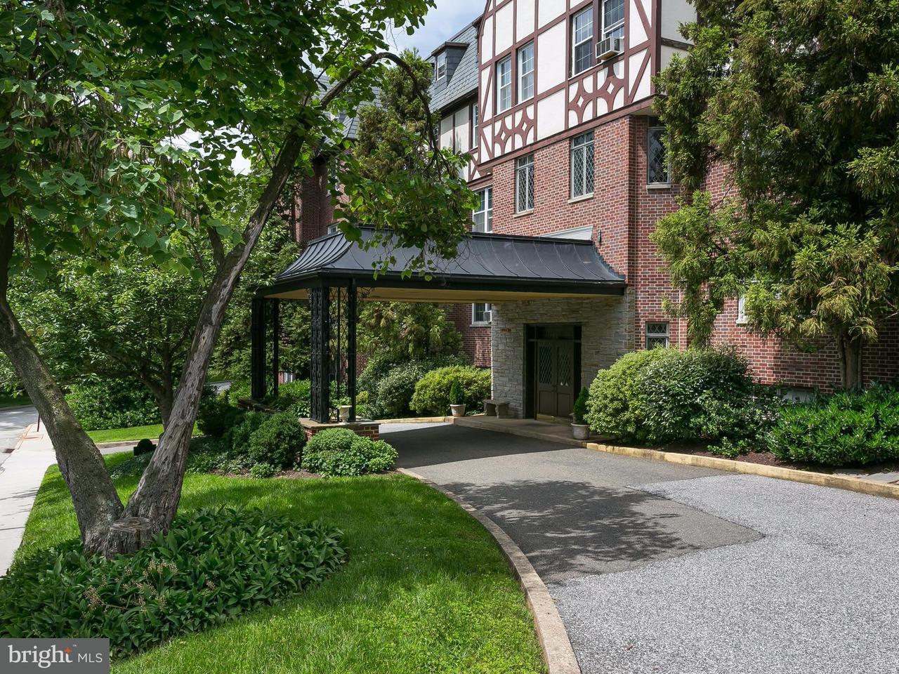 Condominium for Rent at 310 Ridgemede Rd #104 Baltimore, Maryland 21210 United States