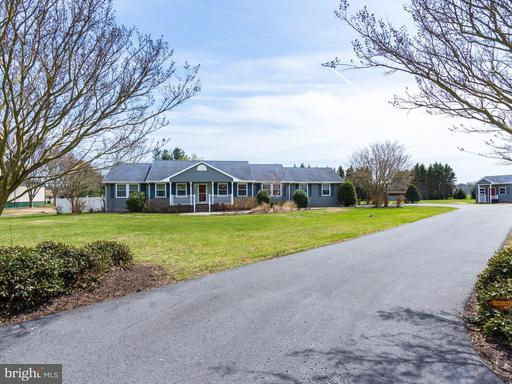 Property for sale at 5412 Cannon Rd, Cambridge,  MD 21613