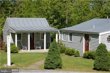 Other Residential for Rent at 2370 Millwood Rd Boyce, Virginia 22620 United States