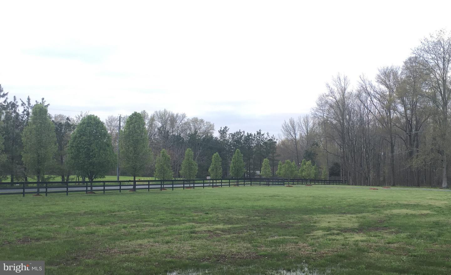 Land for Sale at 13371 Golts Caldwell Rd Golts, Maryland 21635 United States