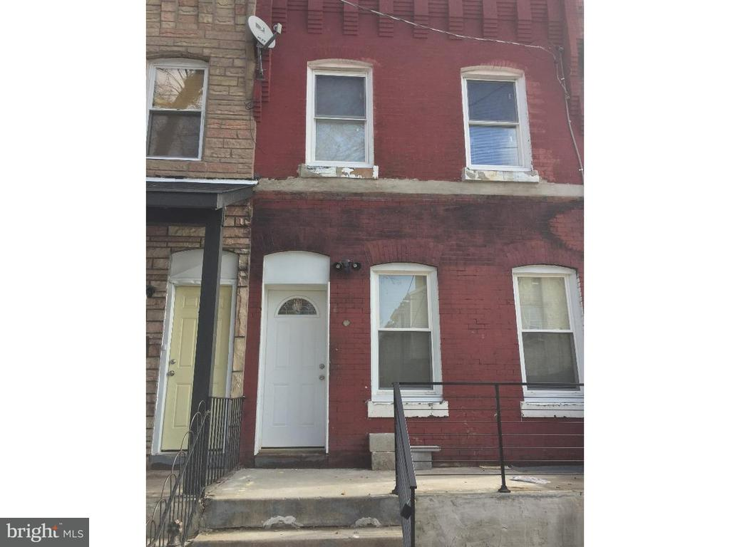 909 N 43RD ST, Philadelphia PA 19104