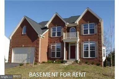 Other Residential for Rent at 11717 Fort Lee Dr Remington, Virginia 22734 United States