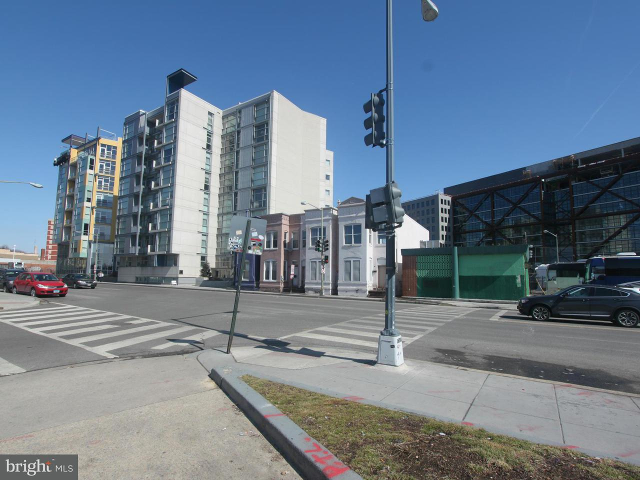 Additional photo for property listing at 911 V St Nw 911 V St Nw Washington, コロンビア特別区 20001 アメリカ合衆国