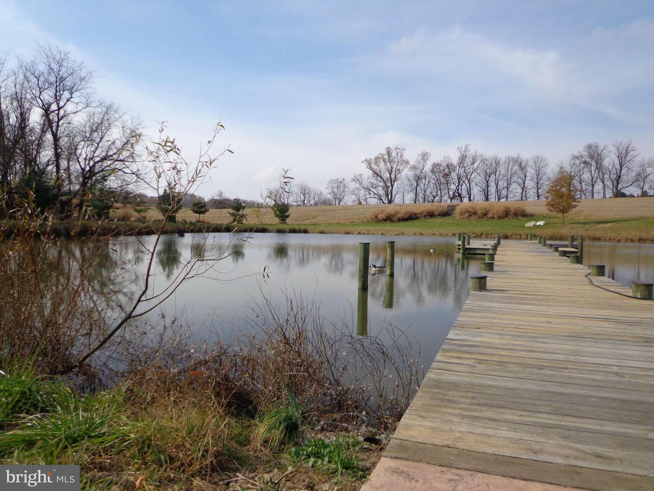 Land for Sale at 13734 Manor Rd Baldwin, Maryland 21013 United States