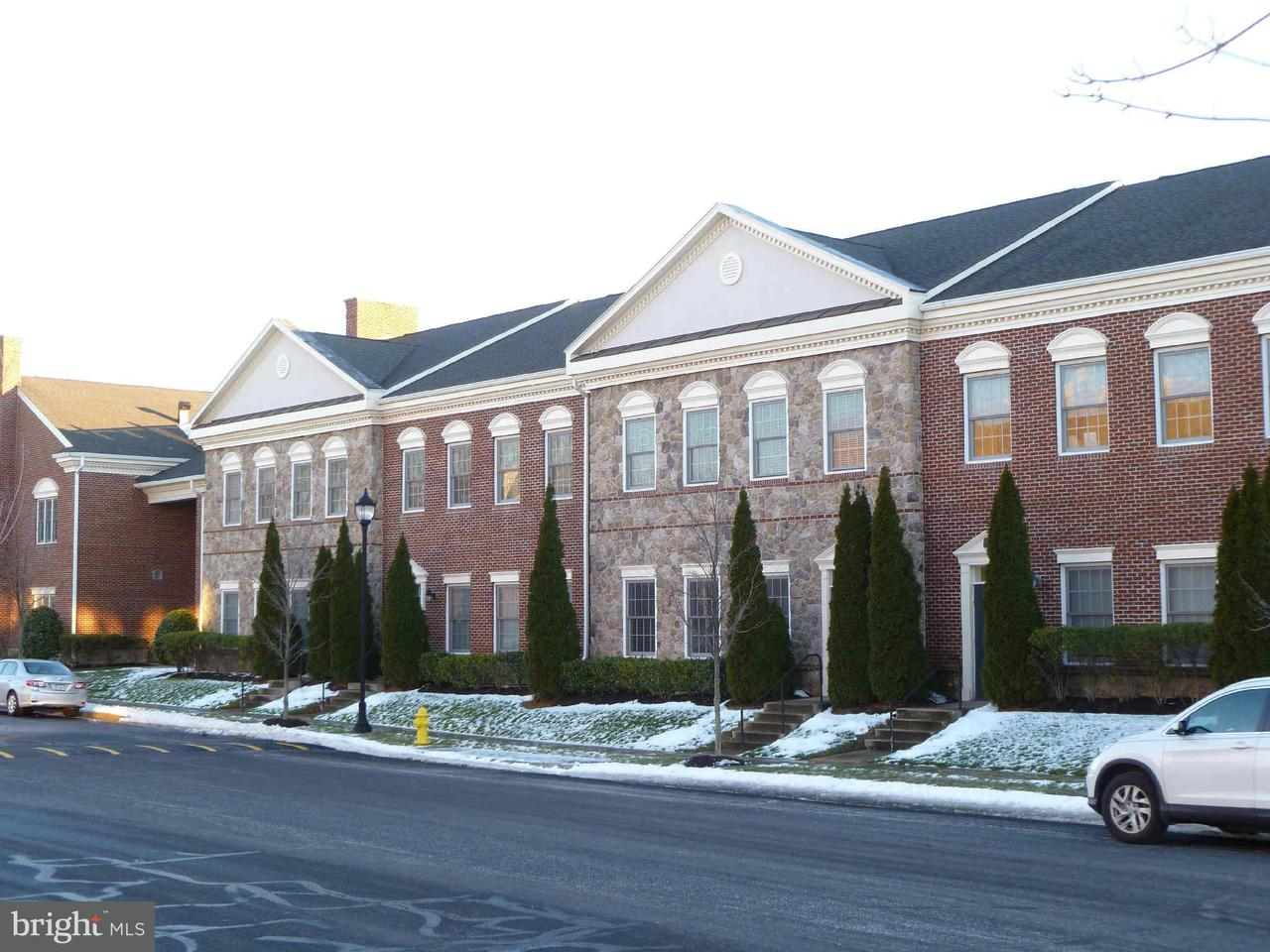 Commercial for Sale at 4004 Genesee Place Suite 105 Prince William, Virginia 22192 United States