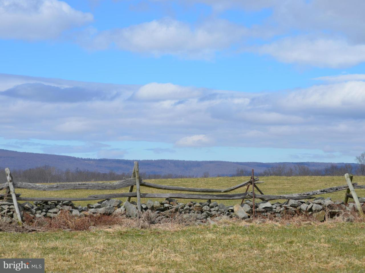 Additional photo for property listing at 9024 Quadrangle Rd  Upperville, Virginia 20184 United States