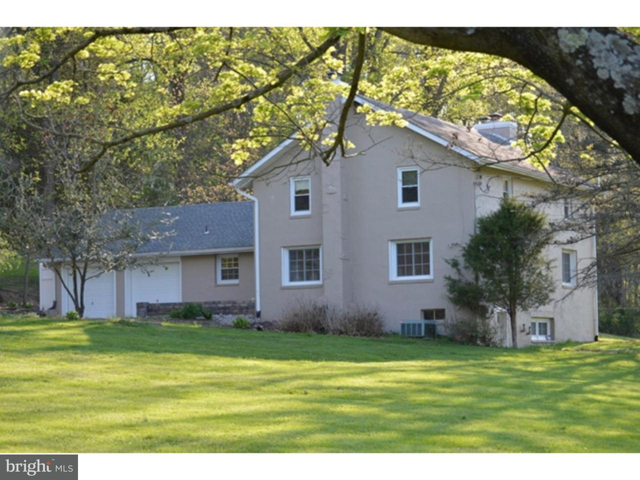 Single Family Home for Rent at 132 HESS MILL Road Landenberg, Pennsylvania 19350 United States