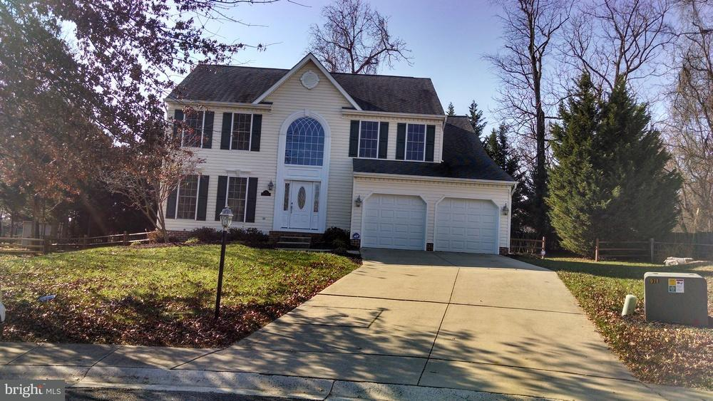 Other Residential for Rent at 9 Penny Ln Perryville, Maryland 21903 United States