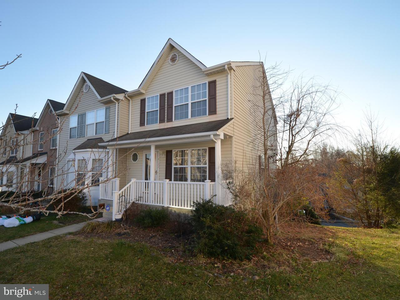 Other Residential for Rent at 8133 Woodland Ln Chesapeake Beach, Maryland 20732 United States