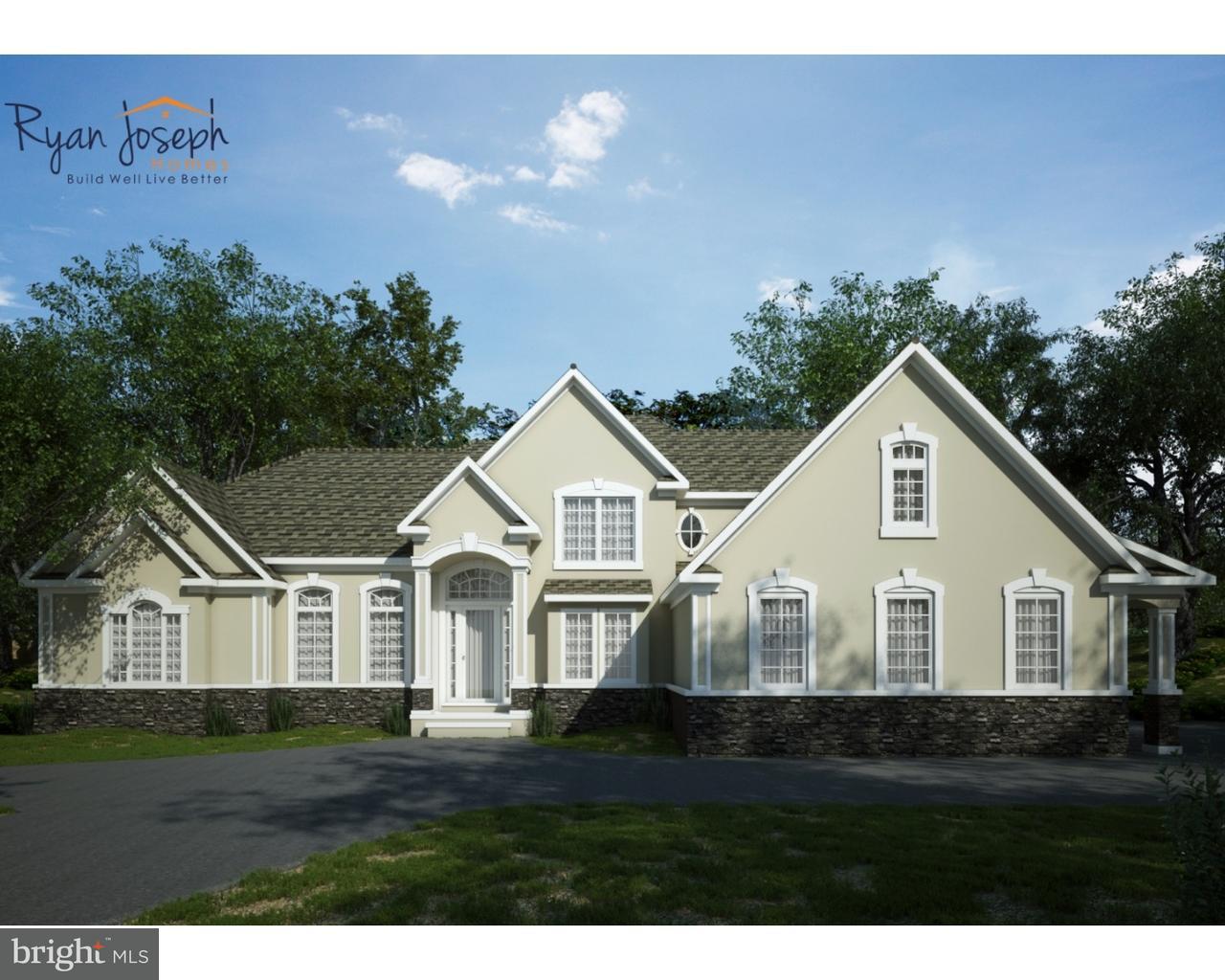 Tek Ailelik Ev için Satış at 451 CENTRAL Avenue Hammonton, New Jersey 08037 Amerika Birleşik Devletleri