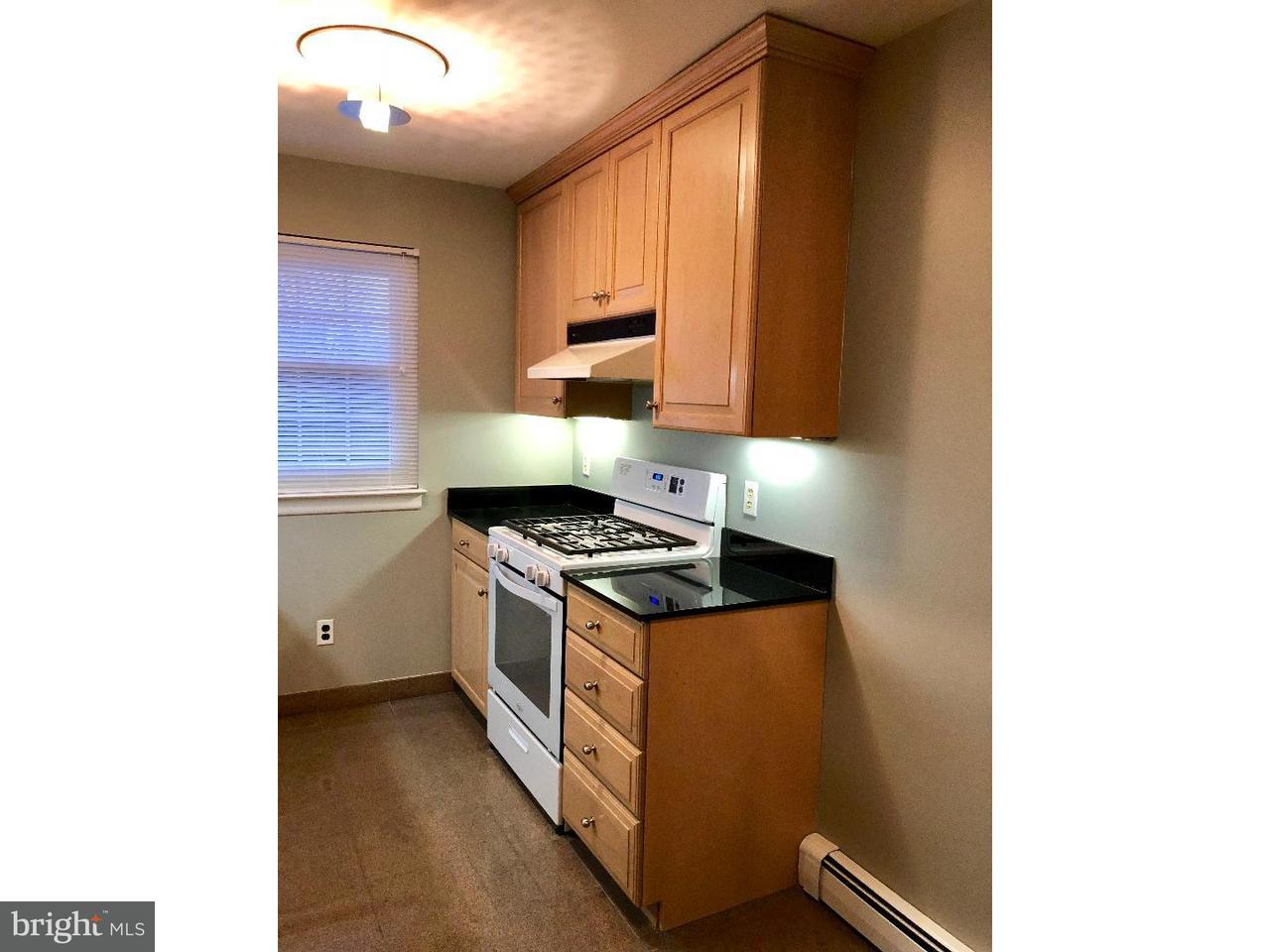 Maison unifamiliale pour l à louer à 1315 GLENDORA Avenue Glendora, New Jersey 08029 États-Unis