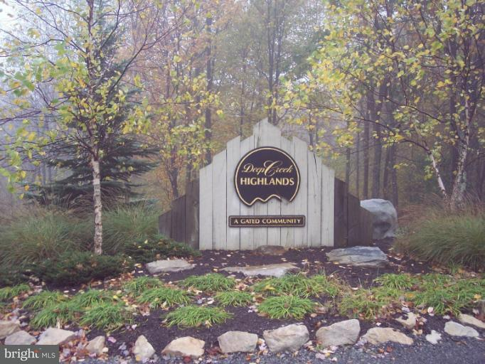 Additional photo for property listing at 18 Deep Creek Highlands Rd  Mc Henry, Maryland 21541 United States