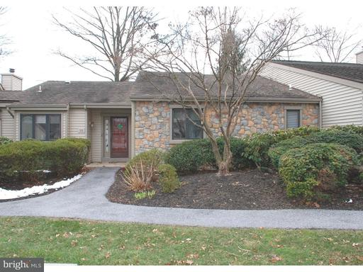 Property for sale at 518 Eaton Way, West Chester,  PA 19380