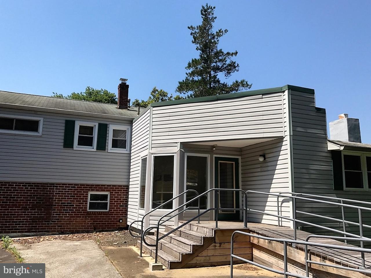 Casa Unifamiliar por un Alquiler en 3525 WELSH Road Willow Grove, Pennsylvania 19090 Estados Unidos