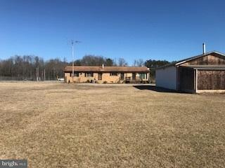 Other Residential for Rent at 28843 Three Notch Rd Mechanicsville, Maryland 20659 United States