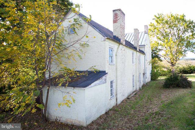 Additional photo for property listing at 7884 Harpine Hwy  Linville, Virginia 22834 United States
