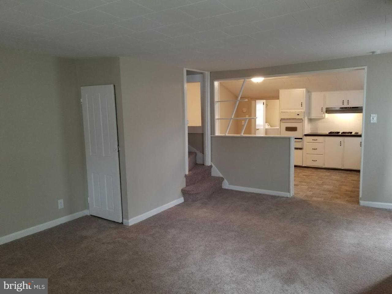 Maison accolée pour l à louer à 139 S MAIN Street Medford, New Jersey 08055 États-Unis
