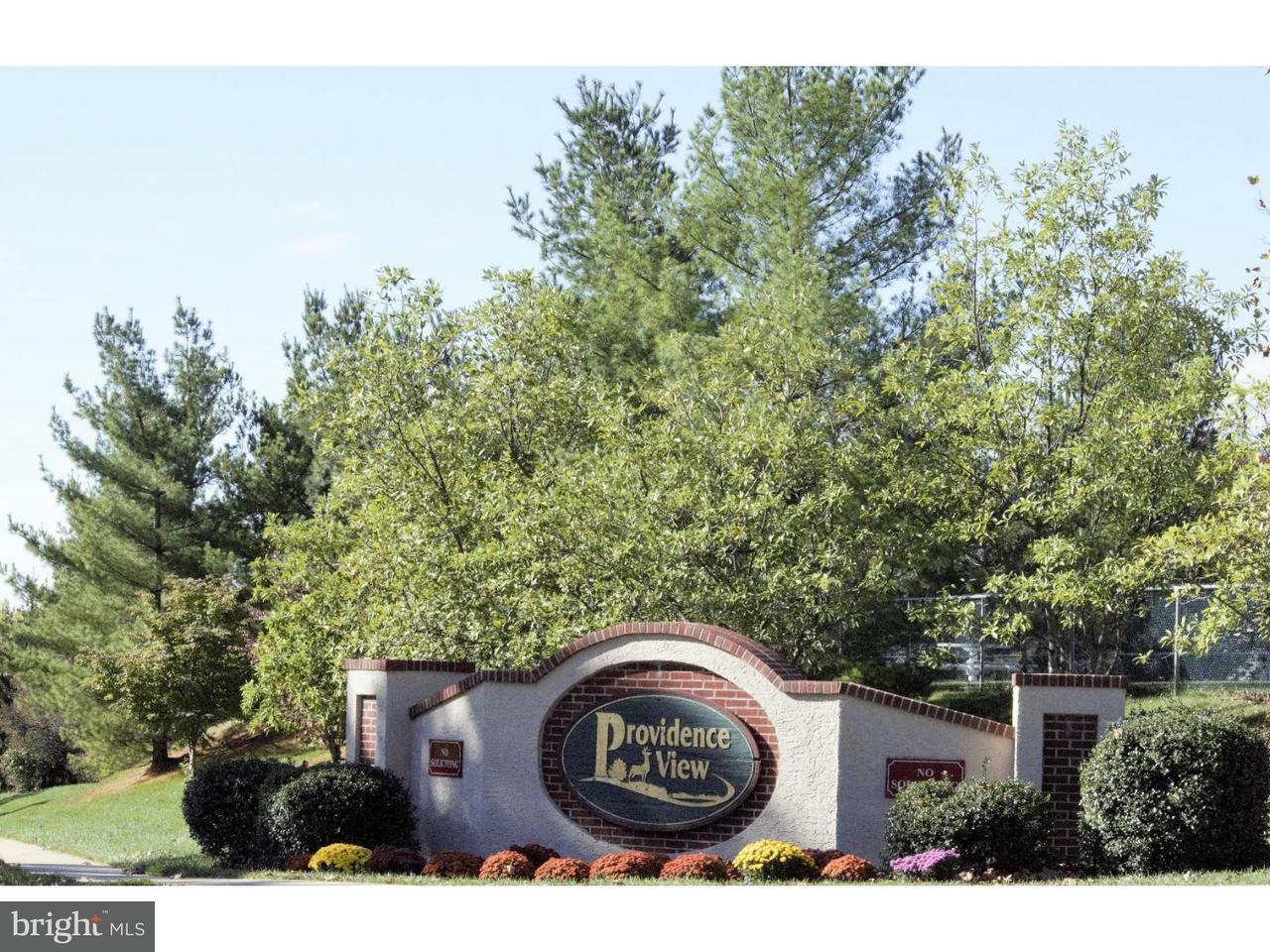 Quadraplex vì Thuê tại 726 THORNHILL Drive Collegeville, Pennsylvania 19426 Hoa Kỳ