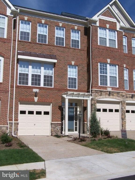 Other Residential for Rent at 21929 Bayard Ter Broadlands, Virginia 20148 United States