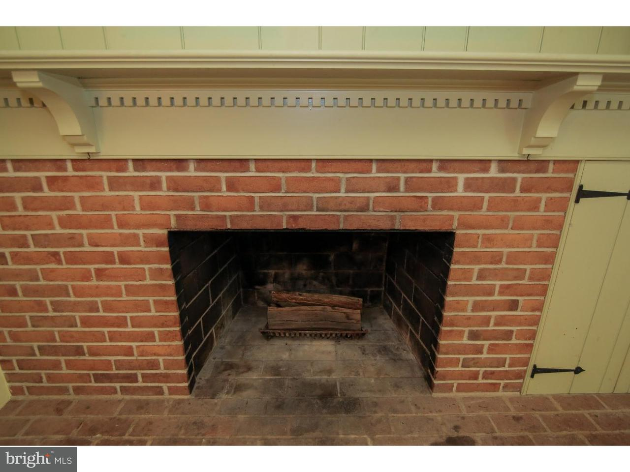 Additional photo for property listing at 156 MULBERRY HILL Road  Barto, Pennsylvania 19504 United States