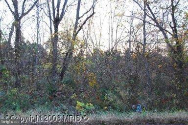 Land for Sale at 10214 Piper Ln Bristow, Virginia 20136 United States