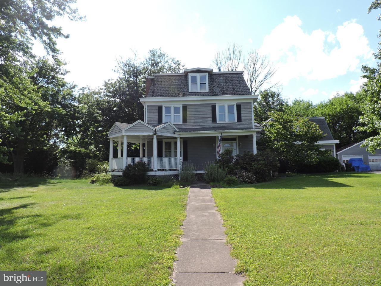 Land for Sale at 21819 Ashburn Road 21819 Ashburn Road Ashburn, Virginia 20147 United States