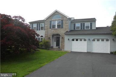 Other Residential for Rent at 310 Fox Rd Havre De Grace, Maryland 21078 United States