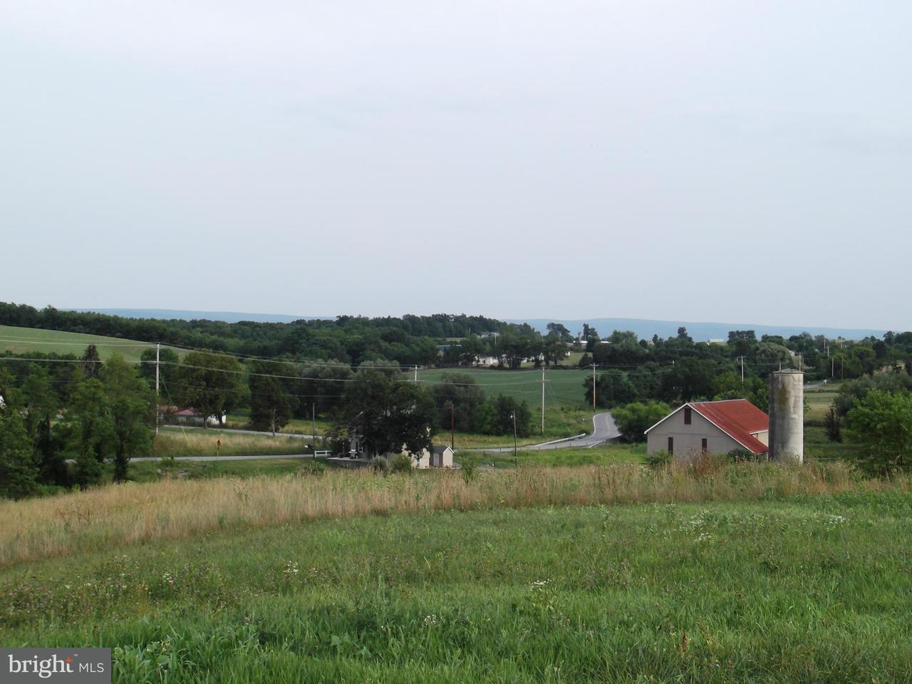 Land for Sale at Booz Rd Newburg, Pennsylvania 17240 United States