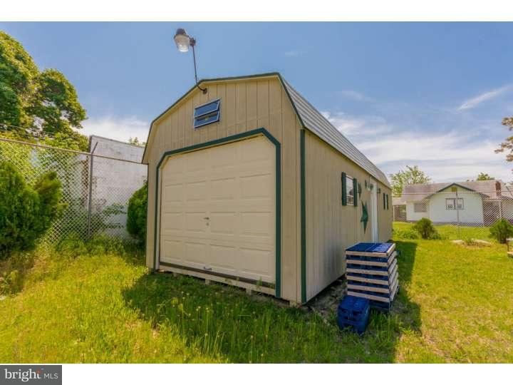 Additional photo for property listing at 819 N 2ND Street  Millville, Нью-Джерси 08332 Соединенные Штаты