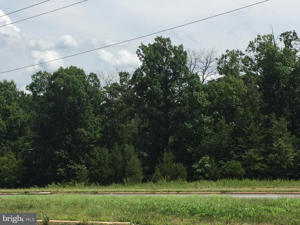 11601  BRADDOCK ROAD, Fairfax, Virginia