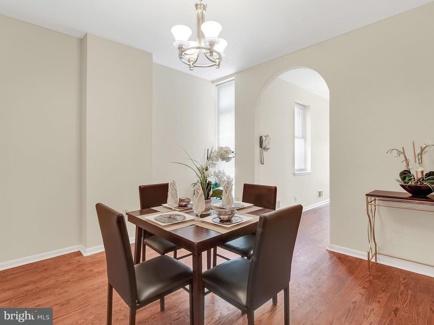 Other Residential for Rent at 1029 Hanover St S Baltimore, Maryland 21230 United States