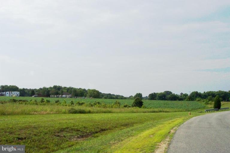 Additional photo for property listing at Crain Hwy  Bel Alton, Maryland 20611 United States