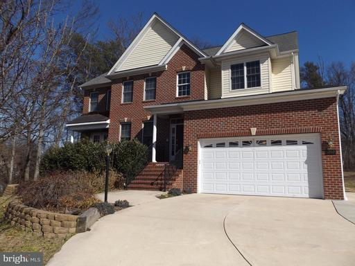 Property for sale at 1202 Cortina Way, Severn,  MD 21144