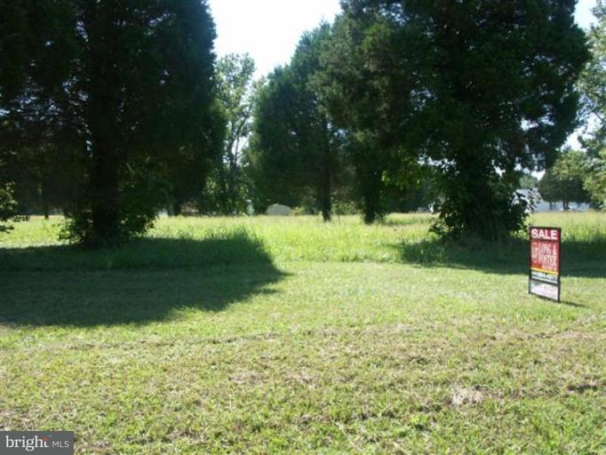Additional photo for property listing at Bushwood Dr  Bushwood, Maryland 20618 United States