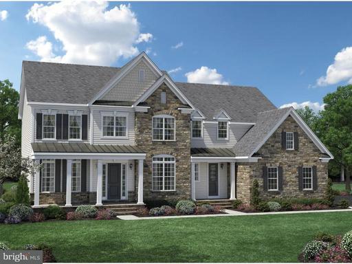 Property for sale at 41490 Lavender Breeze Cir, Aldie,  VA 20105