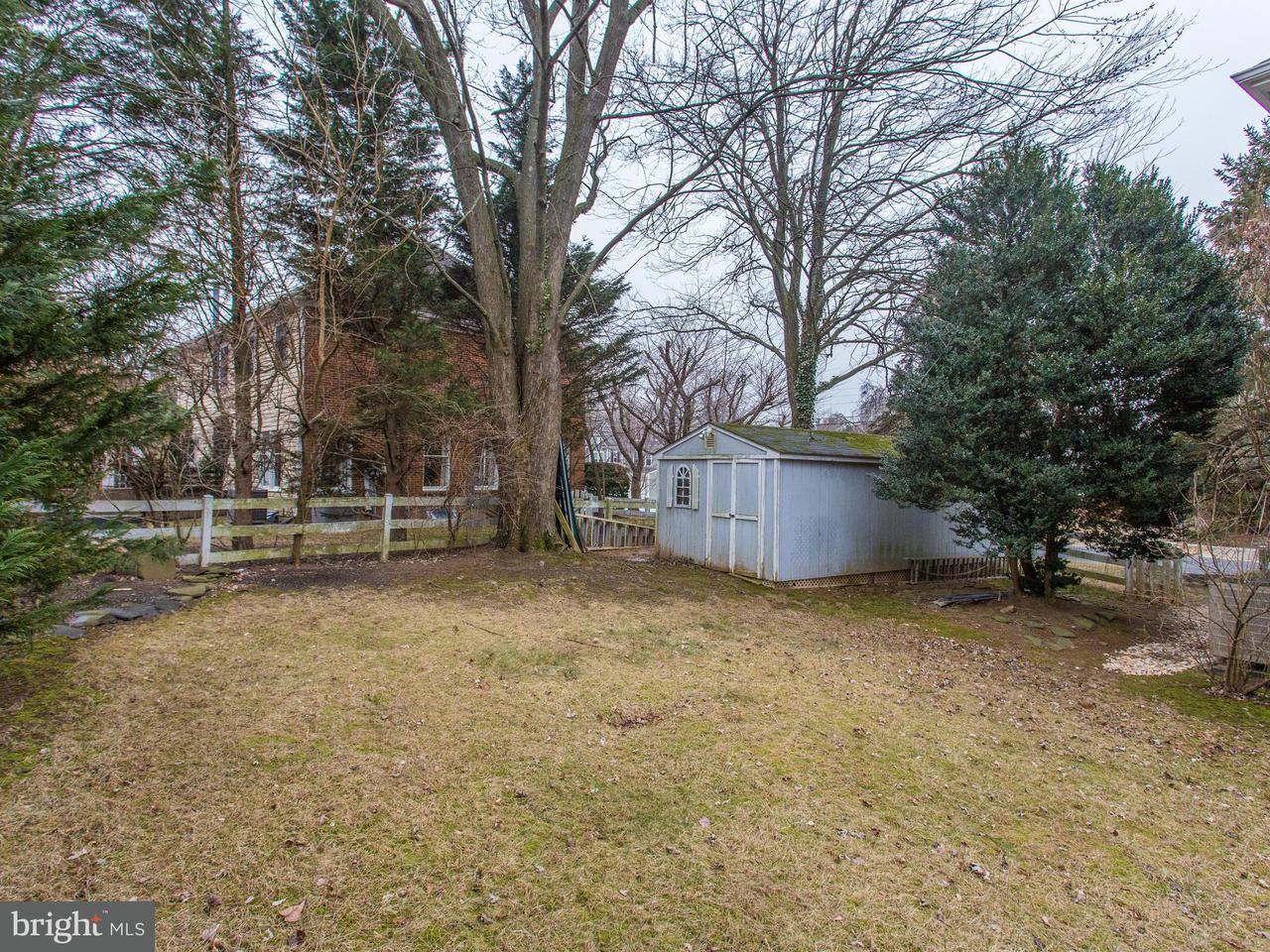 Additional photo for property listing at 700 Ware St Sw 700 Ware St Sw Vienna, Virginia 22180 Estados Unidos