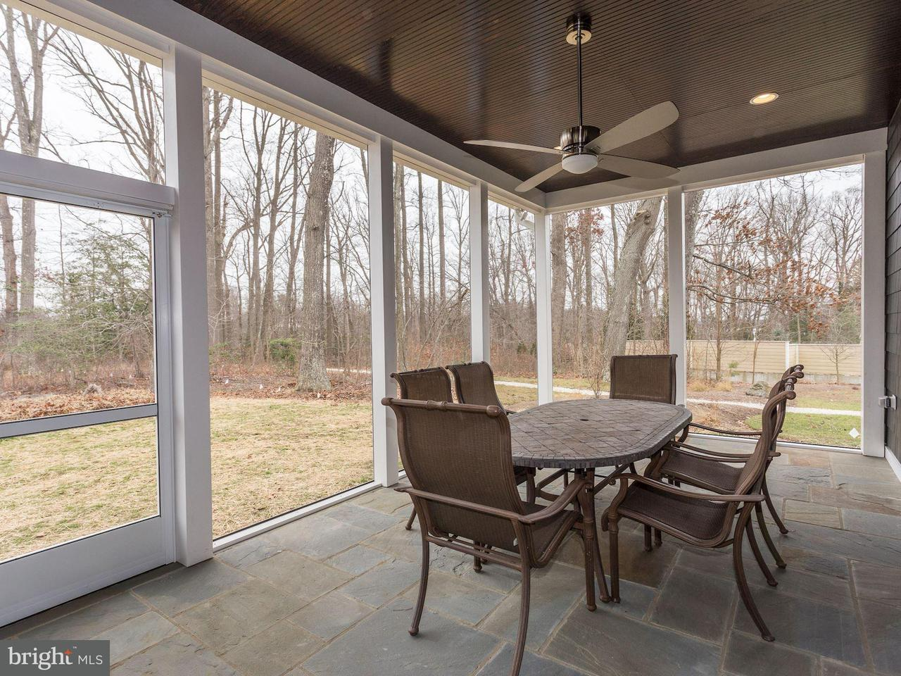 Single Family Home for Sale at 3776 Queen Anne Bridge Road 3776 Queen Anne Bridge Road Davidsonville, Maryland 21035 United States