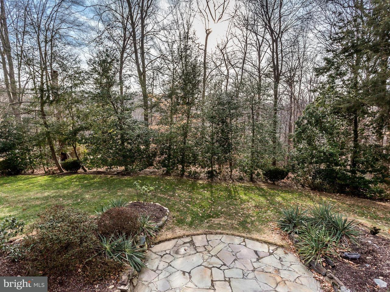 Land for Sale at 1352 Pine Tree Road 1352 Pine Tree Road McLean, Virginia 22101 United States