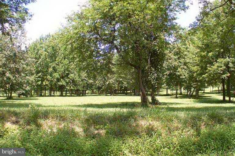 Land for Sale at 412 Robin Hood Rd Havre De Grace, Maryland 21078 United States
