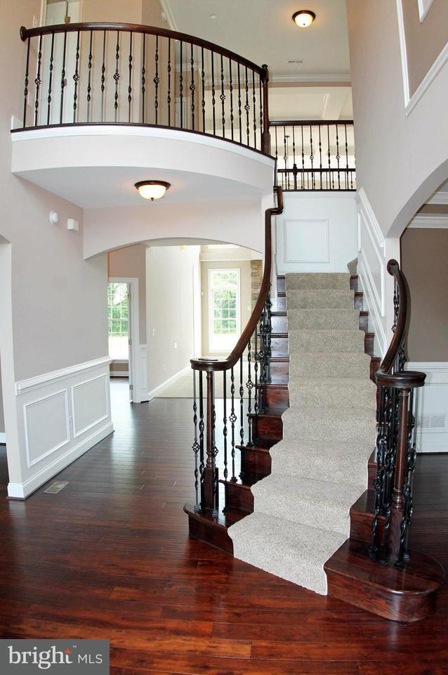 Additional photo for property listing at 2920 Rolling Green Drive 2920 Rolling Green Drive Churchville, メリーランド 21028 アメリカ合衆国