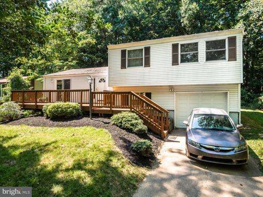 Property for sale at 6310 Leafy Screen, Columbia,  MD 21045