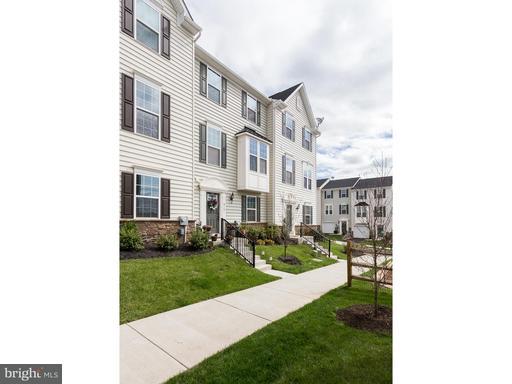 Property for sale at 613 Washington Sq, Spring City,  PA 19475