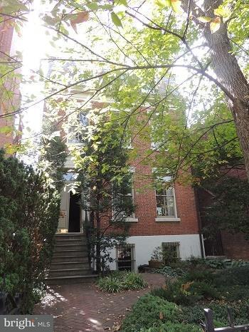 Other Residential for Rent at 715 G St SE Washington, District Of Columbia 20003 United States